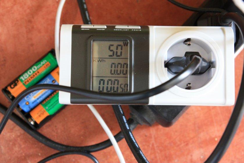 fixing-power-meter-05