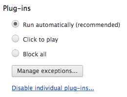 plugins-stateful