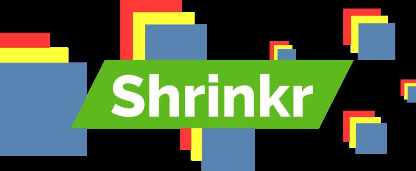 Shrinkr: Using SCons To Transcode Media